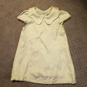 Baby Girl H&M dress
